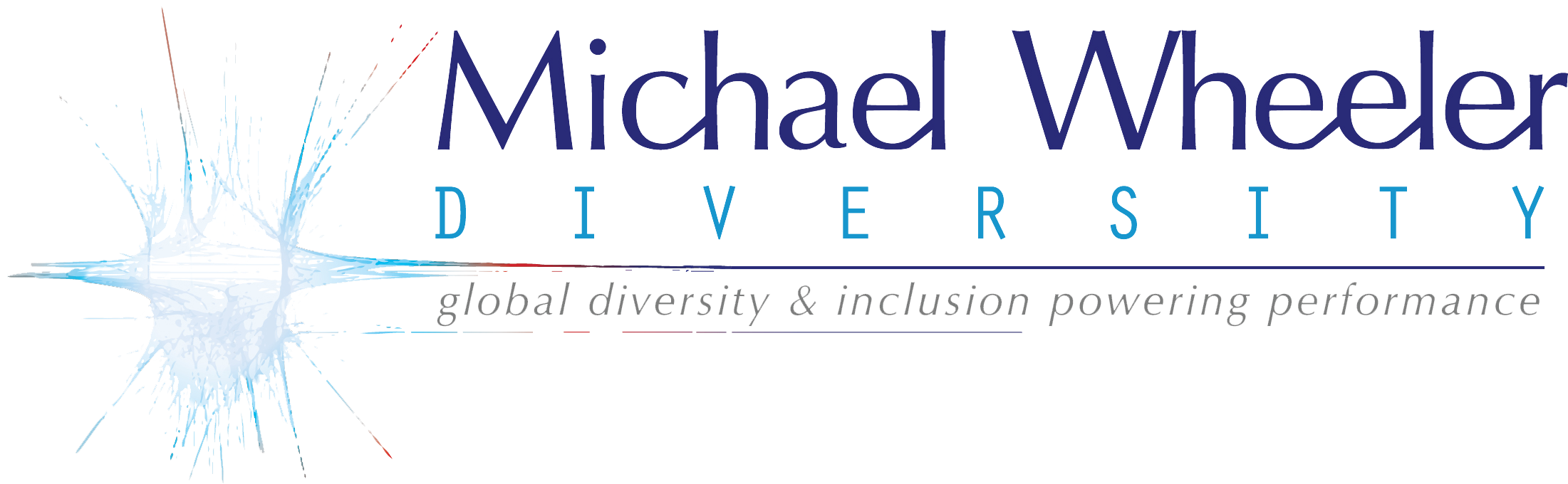 Diversity, Equity, Inclusion, Belonging and Innovation